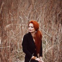 * :: Елена Карталова