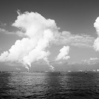 Viva Venezia :: Дмитрий Ланковский