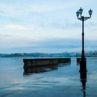Севастополь :: Евгения Невидома