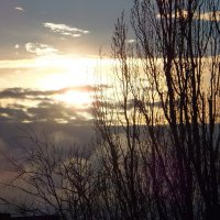 Winter :: Арима Архириль