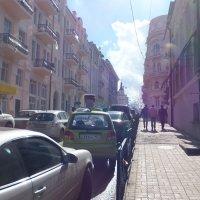 Обычный Ростов :: Арима Архириль