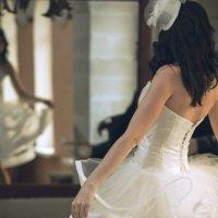 невеста :: Vladimir Kristall