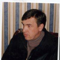 Михаил Сурский :: Михаил Сурский