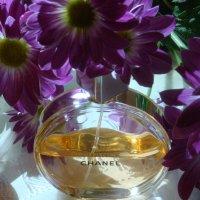 Любимые ароматы :: Mariya laimite