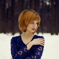 Hey :: Tatyana Boldyreva