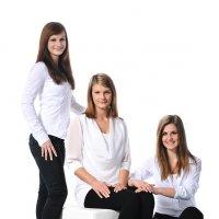 сестрички :: yuri volvach