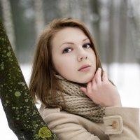 4 :: Анастасия Левшина
