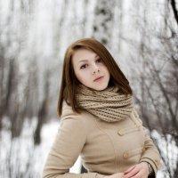 2 :: Анастасия Левшина