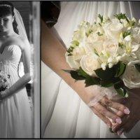 Свадьба :: Денис Кёнигшверт