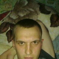 Когда то...я...) :: Антон Воронин