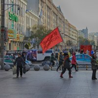 РАСПРОДАЖА :: Alexander Antonov