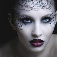 Fantasy :: Natalia Pipkina