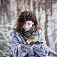 Света :: Annet Kuropyatnik