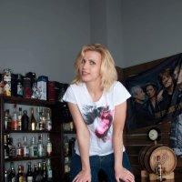 Ириша :: Anastasiya Vie