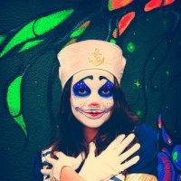 МК Клоуны от Анны Ковальковой :: Мария Сидорова