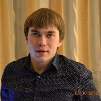 Ivan :: Andrey Yarullin