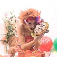 День рожденья - горький праздник :: Низами Софиев