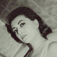 Алена :: Настасья Чивирёва