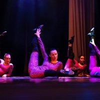 Strip-dance :: Vitalij P