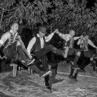 Черногорская свадьба :: Free