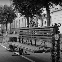 Город мой :: Natalisa Sokolets