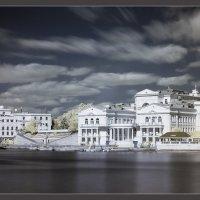 Севастополь :: Наталья Алешина