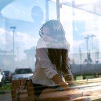 Victoria :: Алина Баева