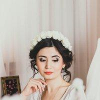 Aigul :: Aigul Yulueva