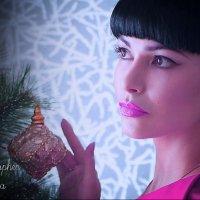 Helena :: Валерий Лазарев