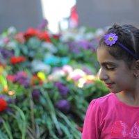 память жертв Геноцида :: VAHE DILANCHYAN