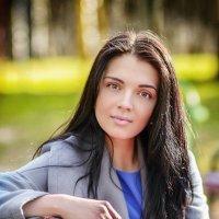Валерия :: Виктория Дубровская