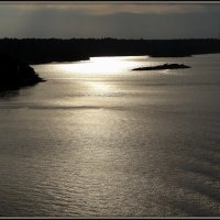 Балтийское море :: Вера