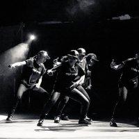 Азиатский музыкальный фестиваль Харимао :: Мария Какоткина