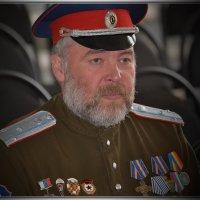Юрий :: Валерий Лазарев