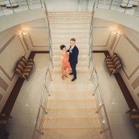 wedding day :: Антон Егоров