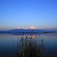 Ararat utro :: VAHE DILANCHYAN