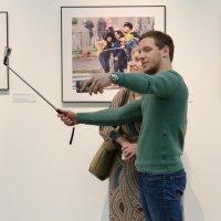 """Моя фотография на выставке """"Best of Russia 2014"""". :: Edward J.Berelet"""