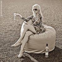 relax :: Sergey Baturin