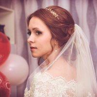 ..невеста всех краше была... :: Наталья