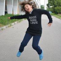 Уличные танцы :: aleks50