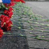 Мы помним :: Мария Буданова