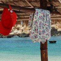 Пляж ))) :: Елена