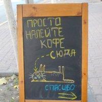 Простой рецепт... :: Нина Бутко