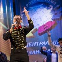 --- :: Сергей Савельев
