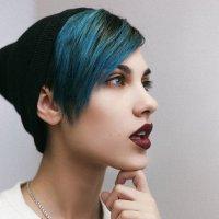 Daria :: Tatiana Galkina