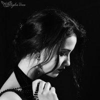 Алена :: Ангелина Косова