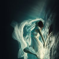 Renaissance :: Дмитрий Лаудин