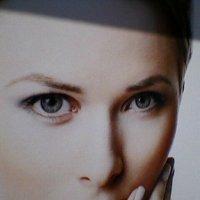 Рекламное Лицо!... :: Миша Любчик