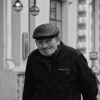 И жизнь хороша и жить хорошо! :: Александр Степовой