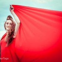 помним, чтим, гордимся :: Тася Тыжфотографиня
